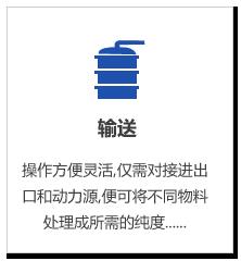 12-29-兮然產品圖標_08.png